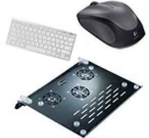 Accessoire informatique