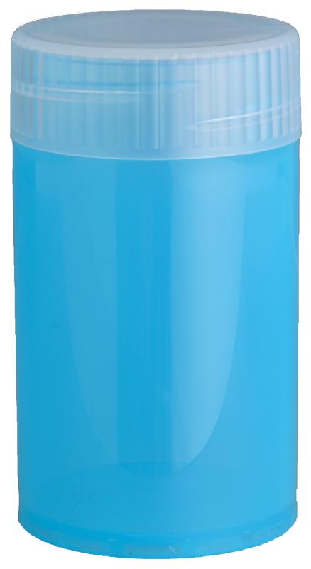 Boite plastique tube REALLY USEFUL 0015L Assortiment