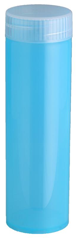 Boite plastique tube REALLY USEFUL 029L Assortiment