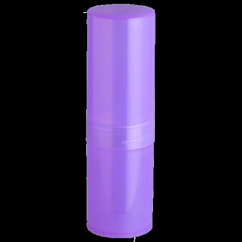 Boite plastique tube REALLY USEFUL 032L Assortiment