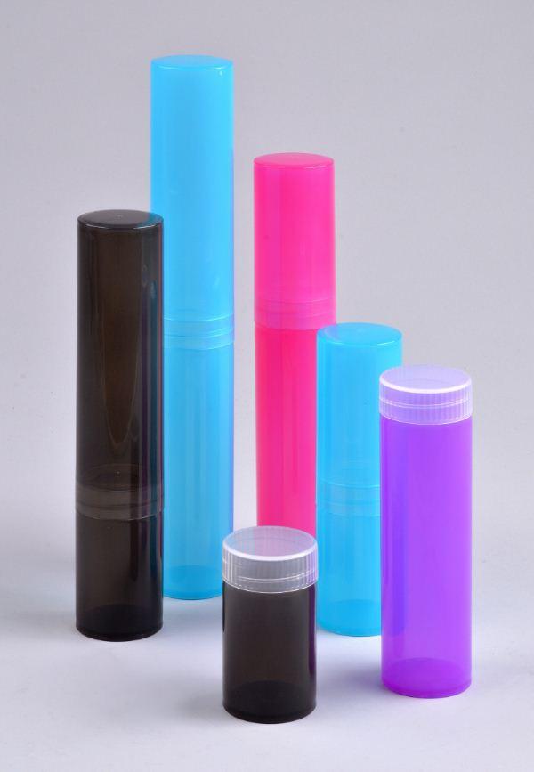 Boite plastique tube REALLY USEFUL 045L Assortiment