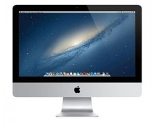 "iMac 21.5"" - APPLE - 1 To - 8 Go"