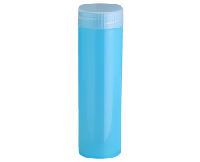 Boite plastique tube - REALLY USEFUL - 0,29L - Assortiment
