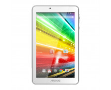 "Tablette tactile ARCHOS 70 Platinum - 7"" - 16 Go"