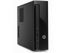 Unite centrale HP 411-A000NF - 1 To