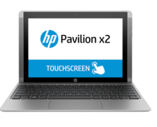 "Tablette hybride HP 10-n200nm - 10"" - 32go"