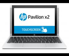 "Tablette tactile hybride Pavilion x2 10n103 - HP - 1 To/10.1"""