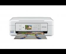 Imprimante multifonction XP435 - EPSON - jet d'encre 3 en 1