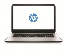 "Ordinateur Portable 17-x010nf - HP - 17.3"" - 1 To"