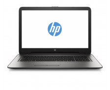 "Ordinateur Portable Pavilion Notebook 17 -x004nf - HP - 17.3"" - 1To"
