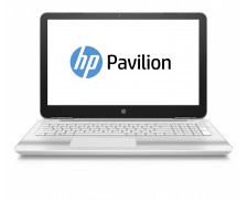"Ordinateur Portable Pavilion 15-au002nf - HP - 15.6"" - 1 To"