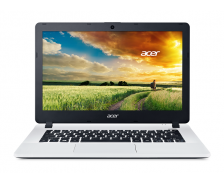 "Ordinateur portable ES1-331-C4PH - ACER - 13.3"" - 1000 Go"