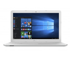 "Ordinateur Portable R540LJ - ASUS - 15.6"" - 1 To  + Saccoche + souris"