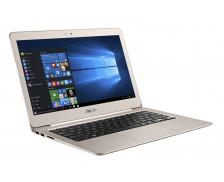 """Ordinateur portable Zenbook UX305CA - FC051T - ASUS - 13"""" - 128 Go"""