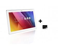 """Tablette tactile Z300M + 1 Carte SD - ASUS - 10"""" - 16 Go"""