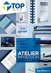 Les services impression 2015 - Top office chasseneuil du poitou ...
