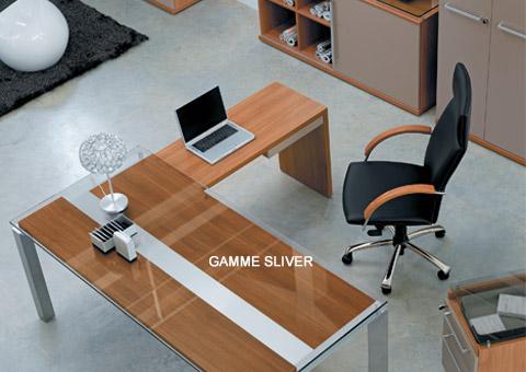 F te du mobilier for Mobilier bureau bayonne