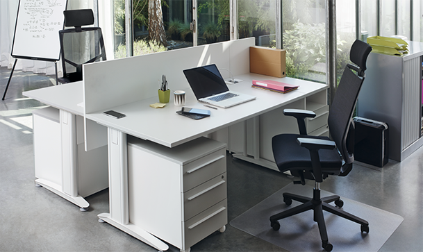 Destockage mobilier de bureau professionnel 28 images for Destockage mobilier bureau