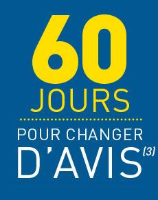 60 Jours Pour Changer Davis