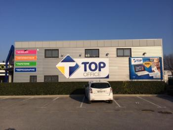 Top office aix en provence pertuis fourniture et mobilier de bureau - Top office villeneuve d ascq horaires ...